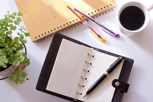 ブログ記事を資産化できる人の共通点【ブログのテーマの決め方】