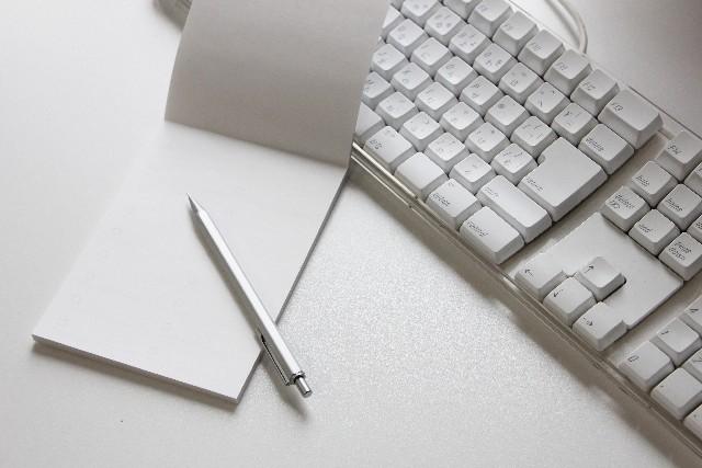 ブログ初心者のワードプレス立ち上げ手順【簡単インストール編(サクラインターネット)】
