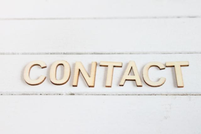 ワードプレスにお問い合わせフォームを設置するなら【Contact Form 7】