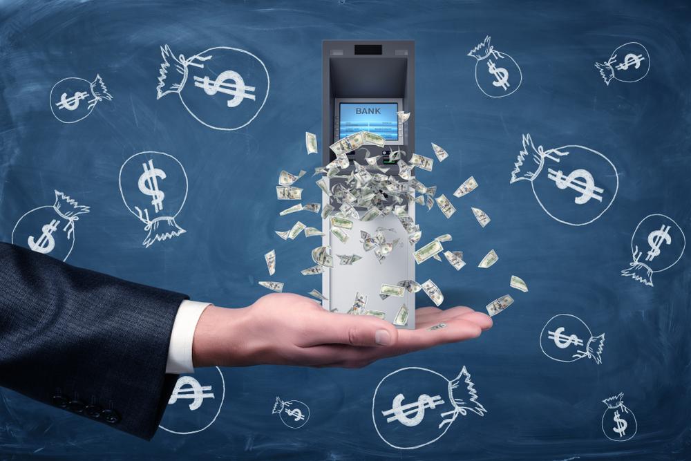 コツコツ記事を書くだけで自動収入【自由に生きるためにブログで稼ぐ!】