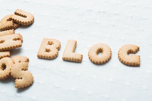 1年分のブログ記事のネタが溢れ出た! 「読者が感動するブログ記事ネタ、かんたん発掘3step」