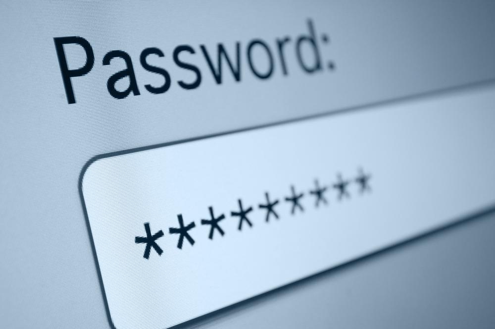 【1分で完了】ワードプレスのログインパスワードの変更方法