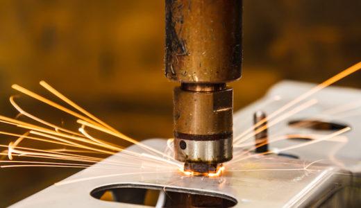 金属の圧延方向の重要性について