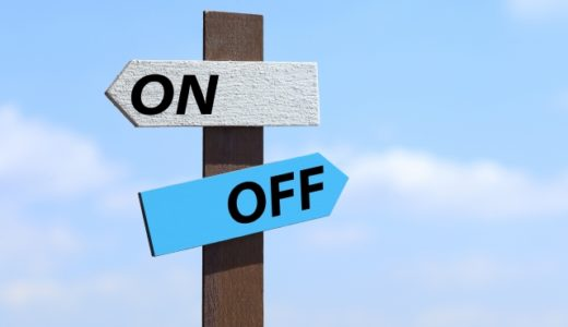 Zoomのビデオのオン・オフ(on・off)の方法「初心者が始めに覚えたい基本操作」