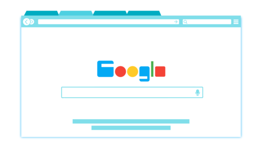 はじめての「Googleサーチコンソール」ワードプレス初期設定の方法