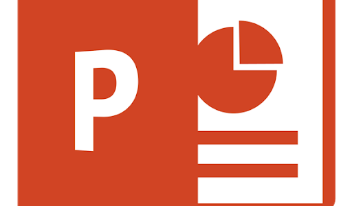 パワーポイントを使ったバナー画像の作り方実践【サイドバー・フロントページを彩る画像を作る】