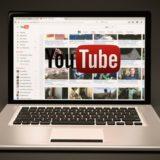 YouTubeのサムネイル画像の最適サイズ・解像度