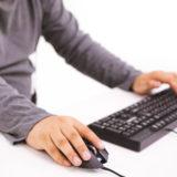 ワードプレスのお問い合わせフォームのスパムメッセージを予防|Google「reCAPTCHA v3」活用